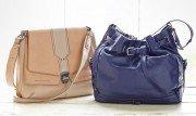 Kooba Handbags | Shop Now