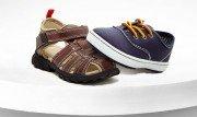 Boys' Shoe Shop | Shop Now