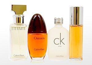 $39 & Under: Beauty Essentials