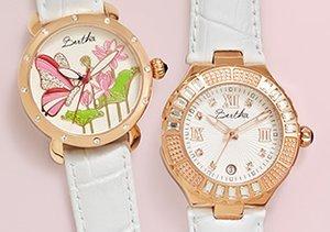 $129 & Under: Watches
