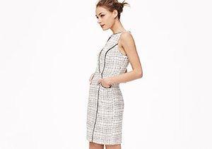 Sunday Best: Dresses & Separates