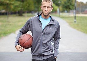 Get Fit: Workout Wear