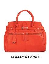 Legacy Poppy - $39.95