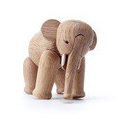 Elephant, Kay Bojesen
