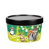 Moomin Jar Tove Jubilee 2014, S
