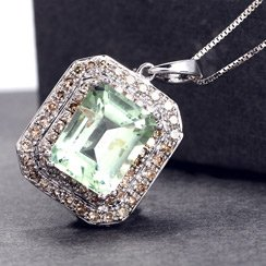 Our Best Sellers in White Gold Jewelry