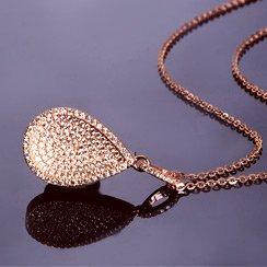 Yours by Loren, Lauren G. Adams & Yagi Jewelry