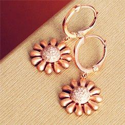 Designer Jewelry Deals: Favero, Oscar Heyman, Autore, Odelia
