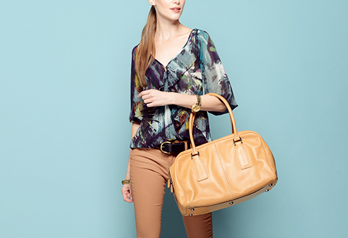 Most Wanted Handbags Sale