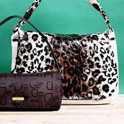 100 Handbags Under $100
