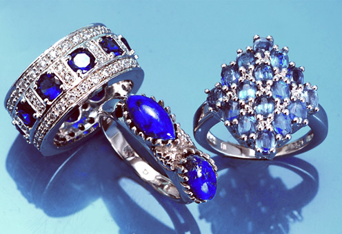 Refresh Your Jewelry Box: Silver Jewelry Sale