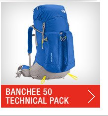 BANCHEE 50 TECHNICAL PACK
