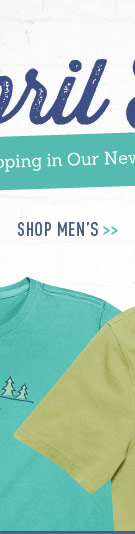 Shop Men's Crushers