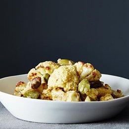 Mustard Recipes