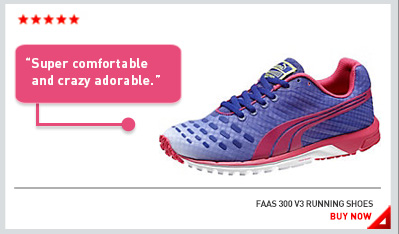 FAAS 300 V3 RUNNING SHOESS BUY NOW
