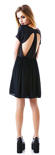 evil-twin-puncture-baby-doll-dress
