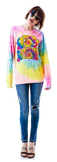 unif-daydreamer-sweatshirt.html