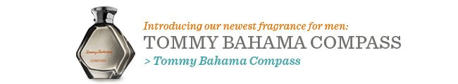 Tommy Bahama Compass