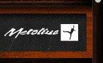Metolious