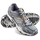 Saucony® Athletic Shoes
