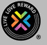 Live. Love. Reward. | Sony Rewards®