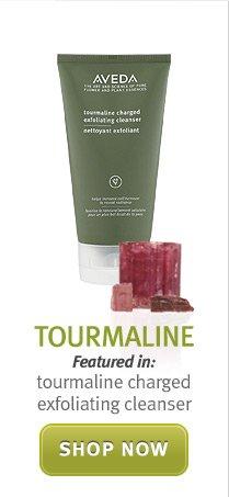 tourmaline. shop now.
