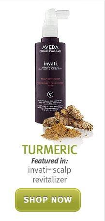 turmeric. shop now.