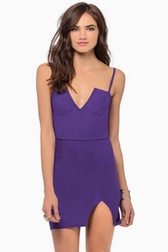 In a Vision Dress $39