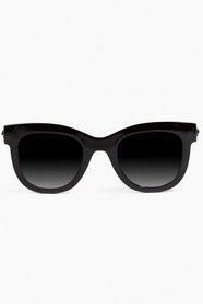 Year 2050 Sunglasses $14