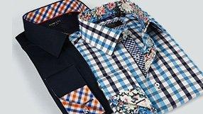 Men's Coogi Shirts