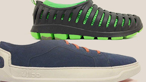 Ccilu Footwear for Men