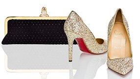 Louboutin Footwear