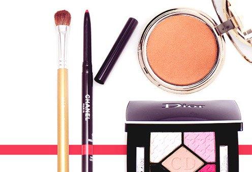 XOXO: Beauty Sale