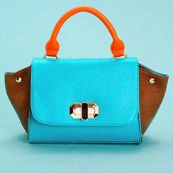 Nila Anthony: Handbags Under $39