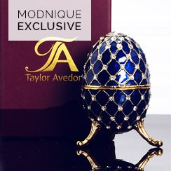 Taylor Avedon Accessories