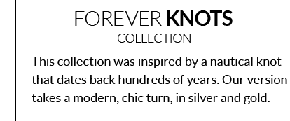Forever Knots