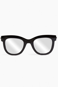 Year 2050 Sunglasses $0