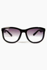 Emma Sunglasses $0