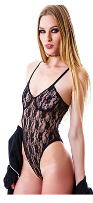 rehab-lala-lace-bodysuit