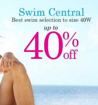 Swim Central
