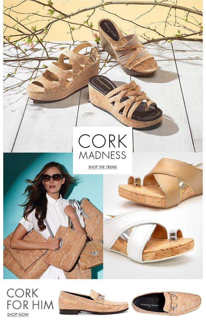 Shop Cork