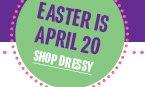 Shop Dressy
