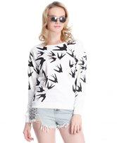 Swallow Sweatshirt