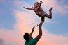 Nurture Your Inner Child