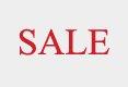 Sale Items