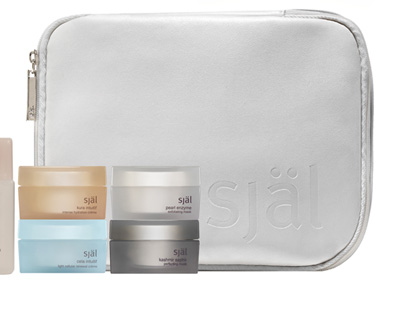 Sj%E4l WANDERLUST TRAVEL SET
