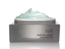 Sj%E4l kashmir saphir perfecting mask 2Oz.