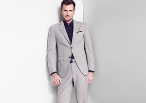 Elevate Your Style: Brioni & More
