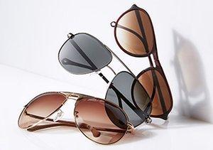 Sunglasses Feat. Zegna