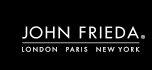 John Frieda® London Paris New York